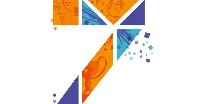 TNS Sofres lance Seven, l'étude en 7 jours