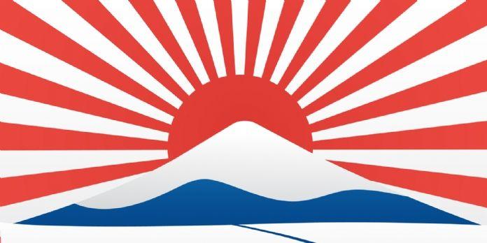 [Tribune] Comment rater son développement au Japon