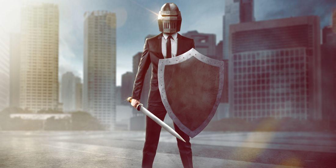 [Tribune] Quel avenir pour le Privacy Shield?