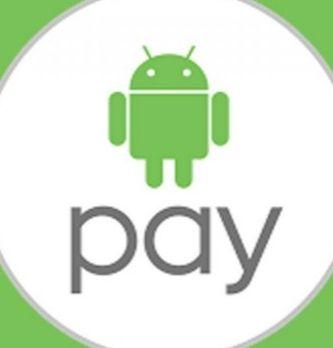 Les nouveautés d'Android Pay dévoilées au Google I/O