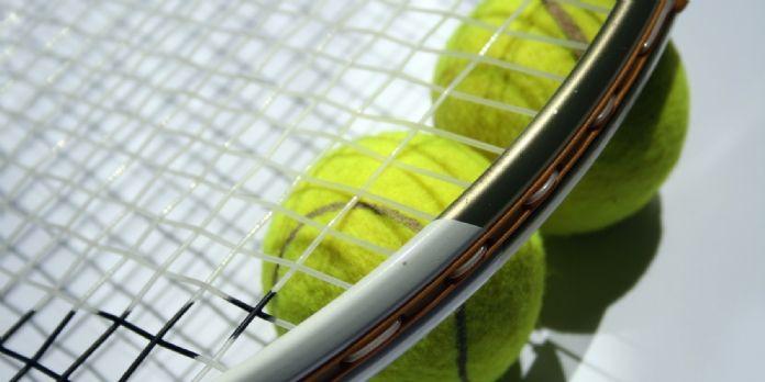 Roland-Garros porté par ses sponsors