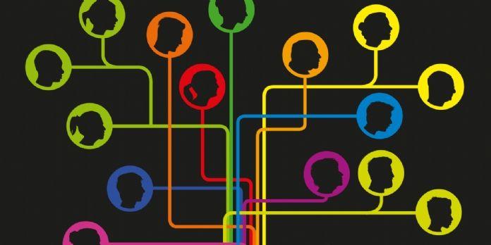 Les bonnes pratiques marketing, terreau d'un social selling réussi