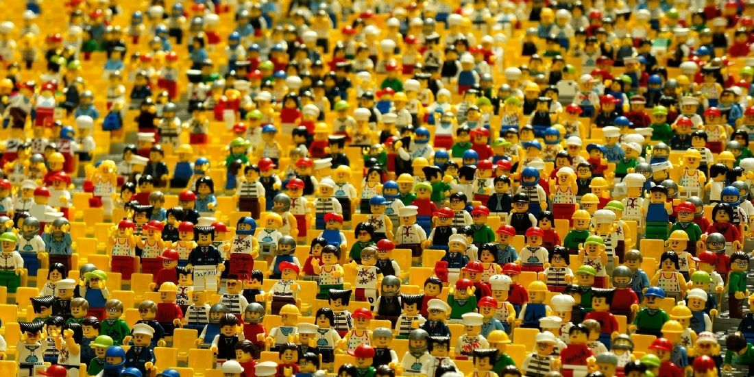 Crowd-Marketing : les consommateurs, alliés des marques?