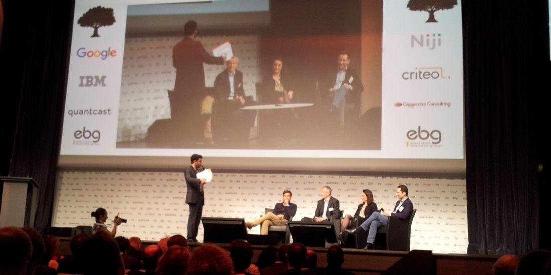 CMTO : la fusion incontournable du marketing et de la DSI ?