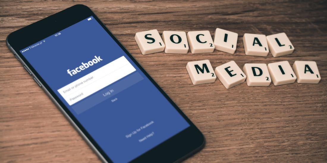 Marques, sur quel réseau social miser?