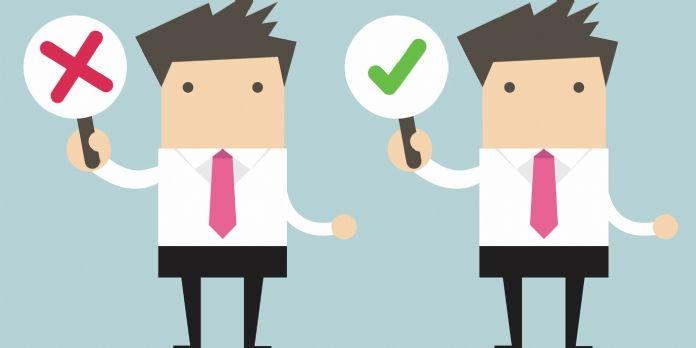 [Débat] En B2B2B, le partenaire est-il le premier client ?
