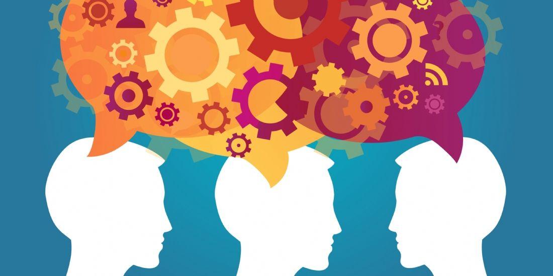 Design thinking et sémiologie: donner du sens à l'innovation