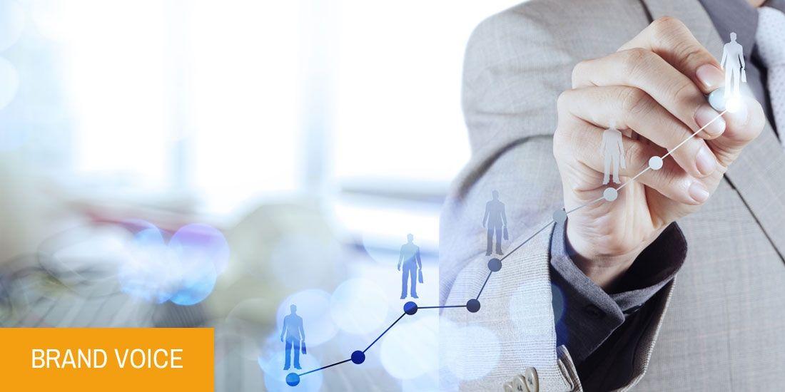 Customer Relationship & Marketing Meetings : un évènement 100% ROIste pour iAdvize