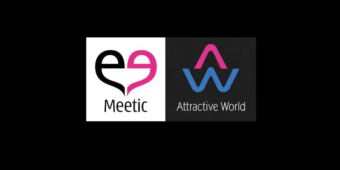 Comment Meetic et Attractive World auraient pu éviter les sanctions de la CNIL