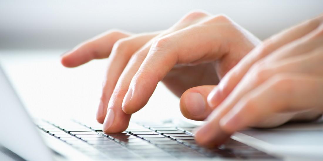 #NRF17 : Les retailers américains investissent dans la formation digitale