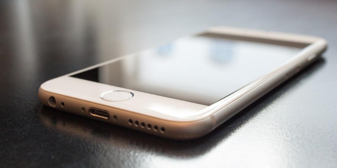 Marketing mobile : AppsFlyer lève 56 millions de dollars