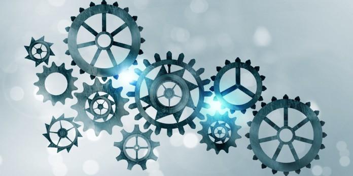 Entre social selling et marketing automation, le marketing BtoB de Microsoft