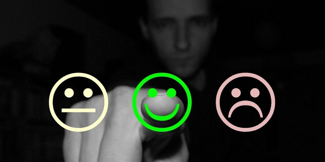 Quelle confiance accorder aux solutions gratuites d'enquêtes en ligne?