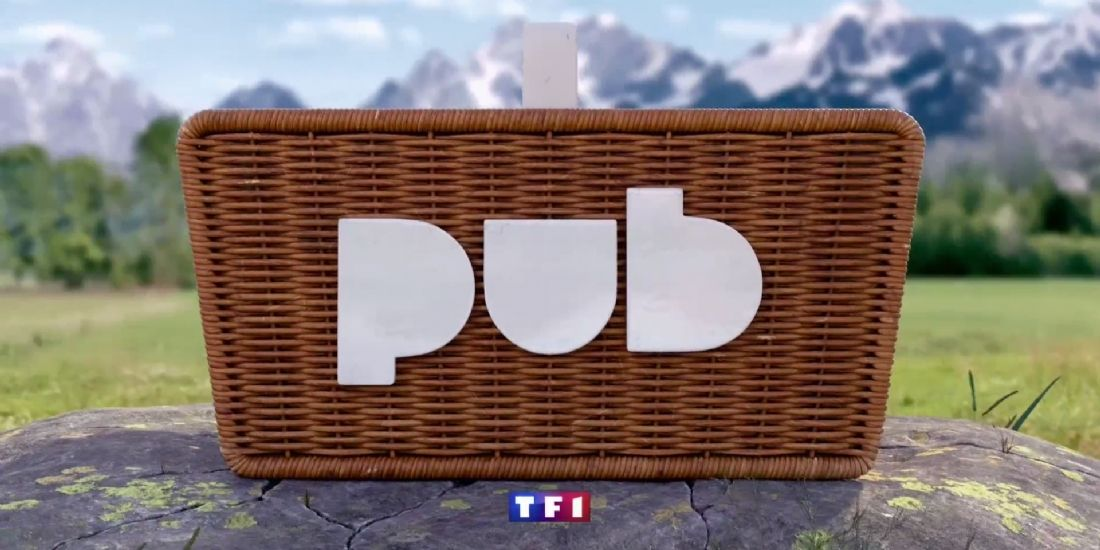 CGV 2018 : TF1 Publicité prépare l'arrivée de la télévision adressée