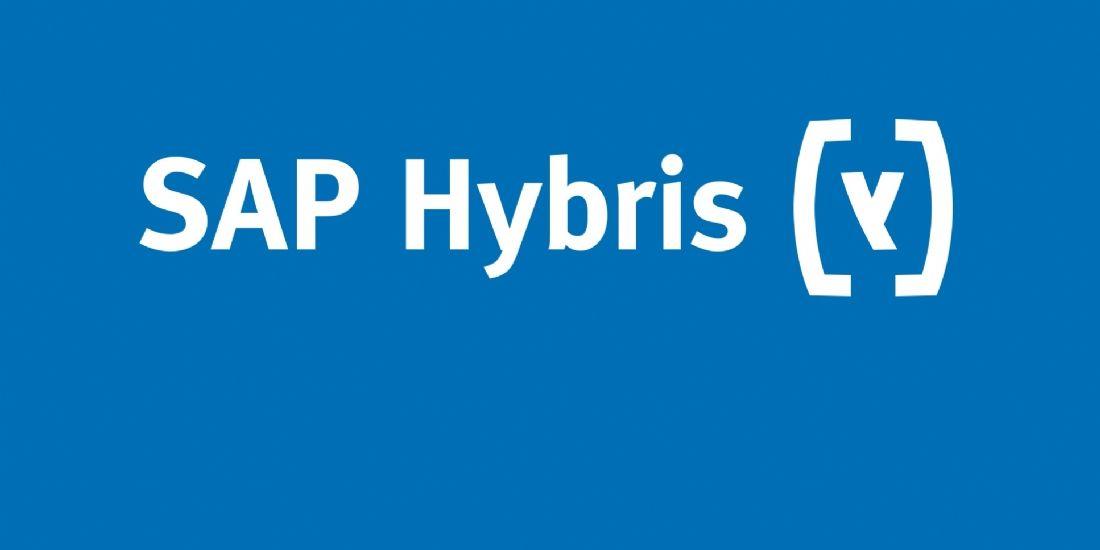 La reconnaissance faciale au service du ciblage marketing chez SAP Hybris