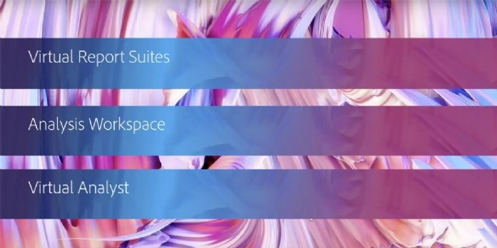 Adobe améliore l'analyse contextuelle de ses solutions Analytics