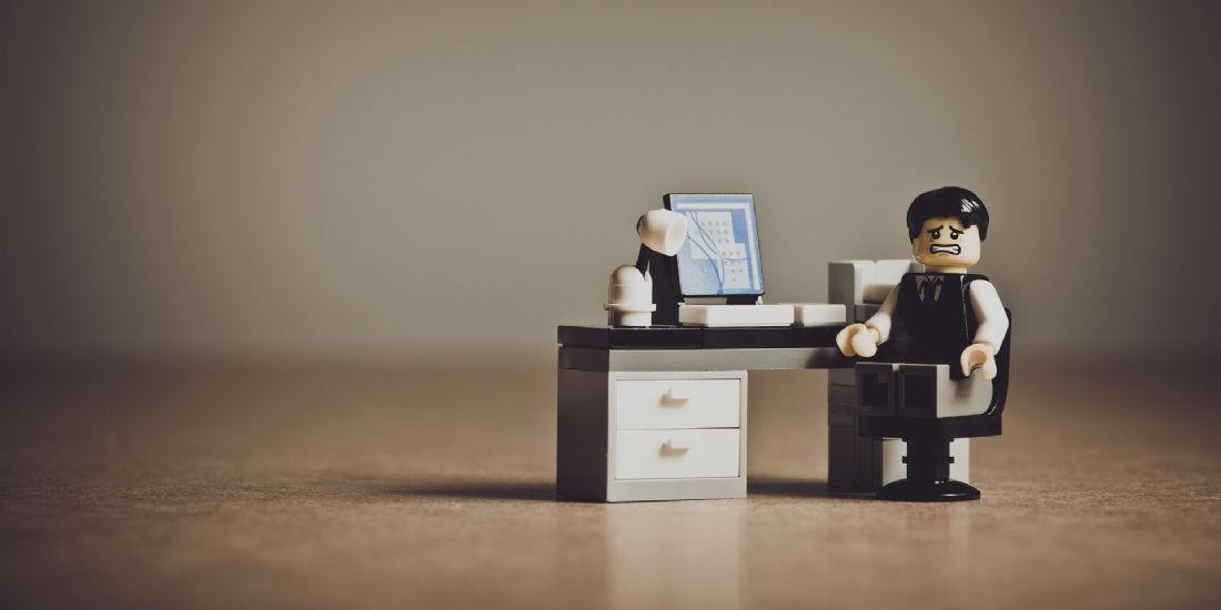 75 % des directeurs marketing perdus face à l'évolution des consommateurs