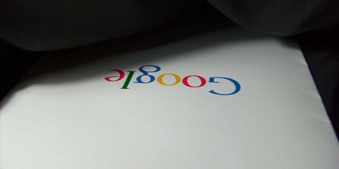 Facebook, Google, les GAFA et moi et moi et moi