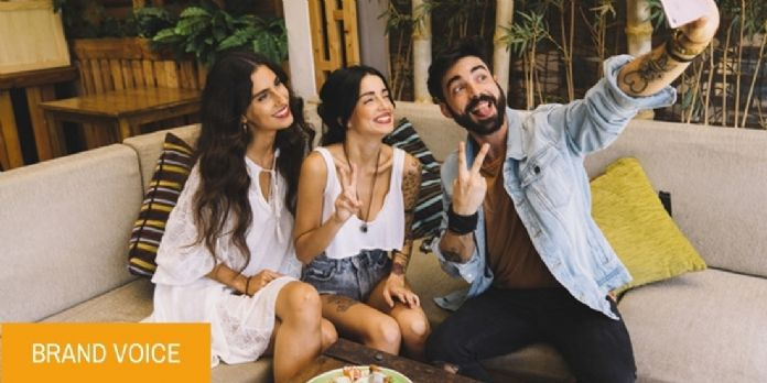 User Generated Content : le nouvel indispensable