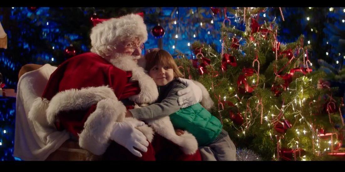 4 étapes clés pour réussir sa campagne de Noël sur Twitter