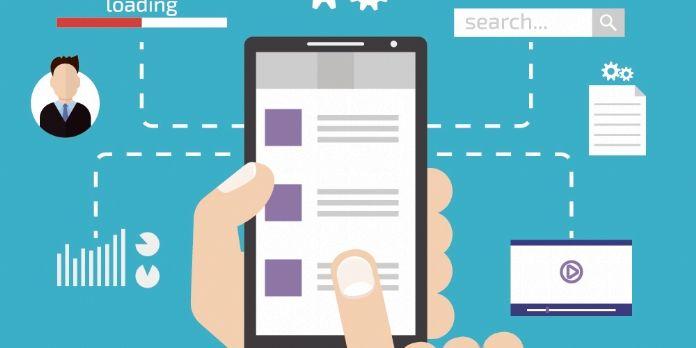 Comment optimiser son expérience utilisateur sur mobile