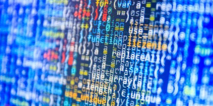 Parlez-vous le langage data?