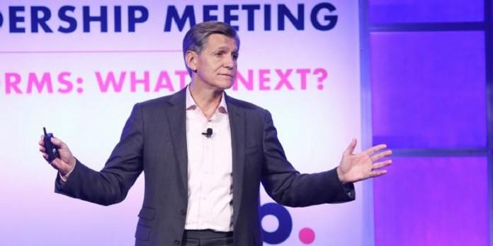 Pub en ligne : P&G annonce 5 mesures de lutte contre l'opacité