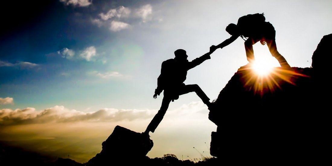 5 clés pour bien collaborer avec son CIO
