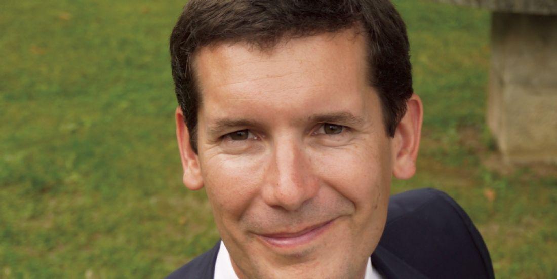 Matthieu Faure (Uber France): 'Les États-Unis centralisent tout ce qui touche à l'expérience utilisateur in-app'