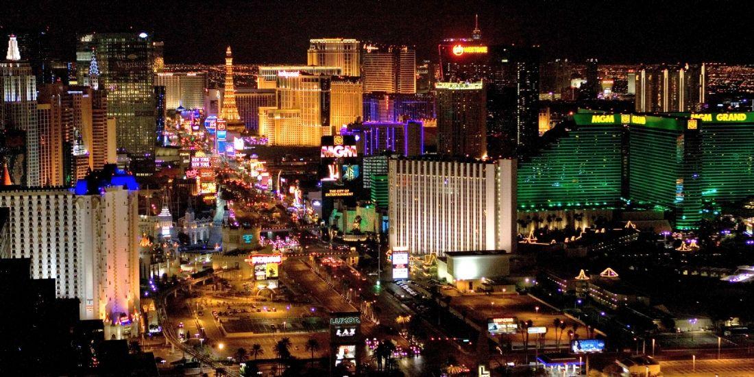 Shoptalk accueille le retail à Las Vegas