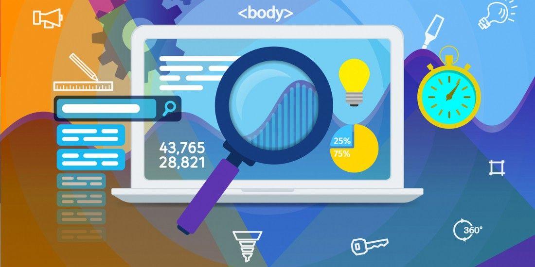 [Infographie] Le data-driven marketing, formidable levier de croissance
