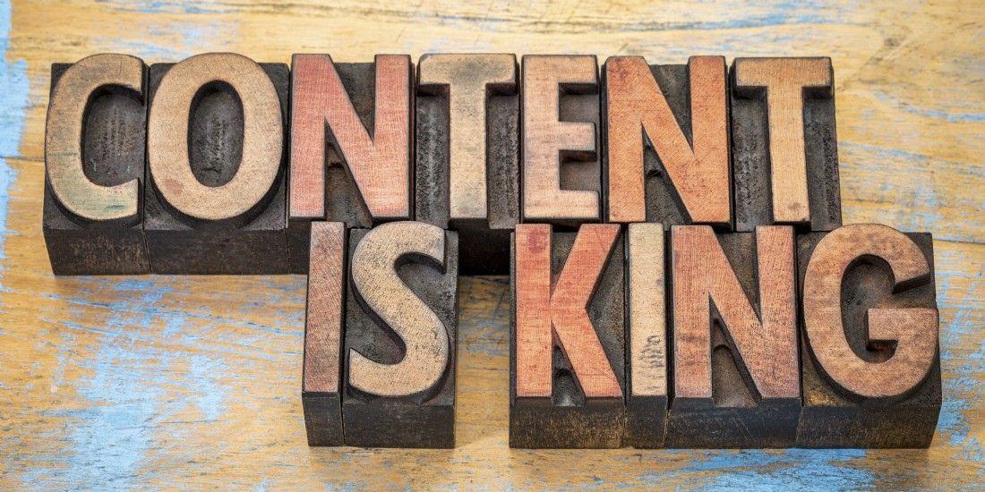Quelles astuces pour une stratégie de content marketing réussie ?
