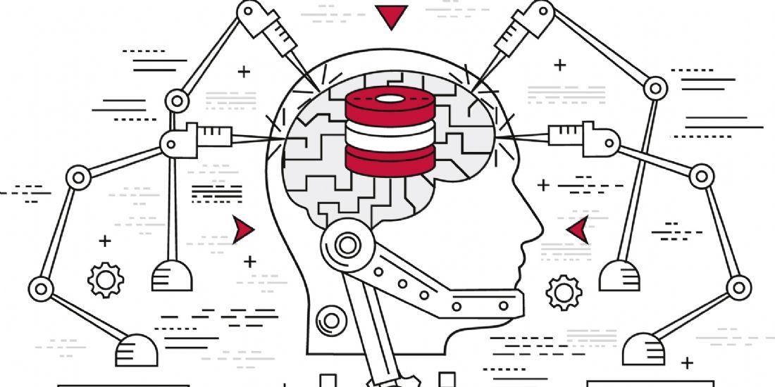 Six solutions pour collecter, centraliser et organiser la data