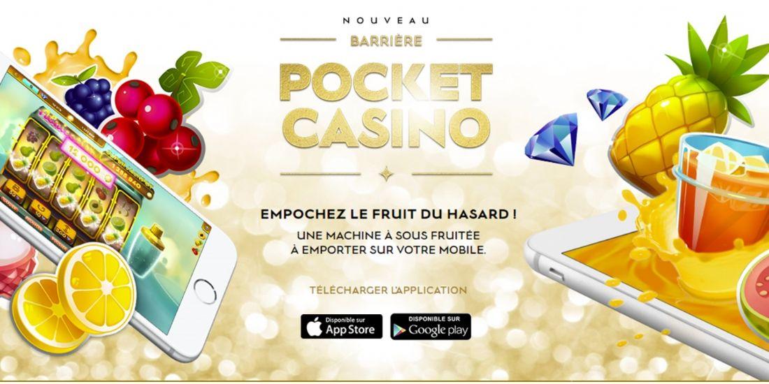 Les Casinos Barrière misent sur l'e-sport pour séduire les millennials