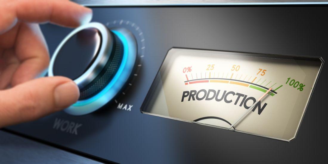 Content marketing, produire plus et mieux