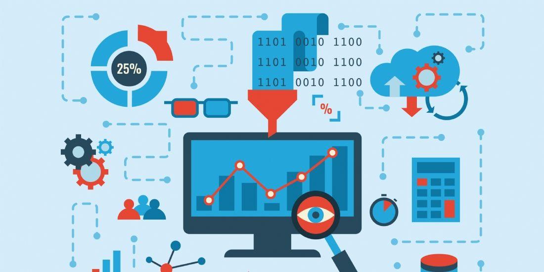 Data driven: pilotez votre stratégie de contenu grâce aux données