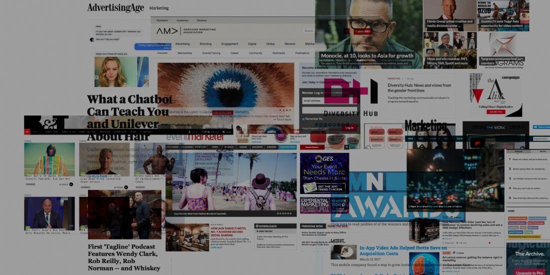 La réalité virtuelle en voie de démocratisation: l'actu marketing vue de l'étranger