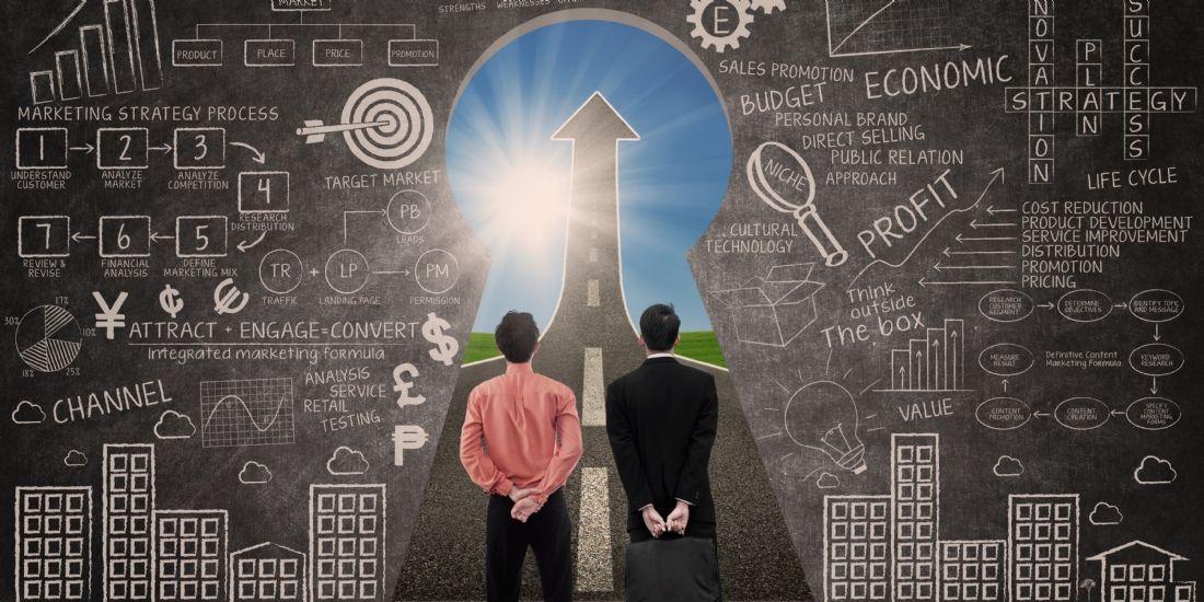Data Management Platform : les clés du succès