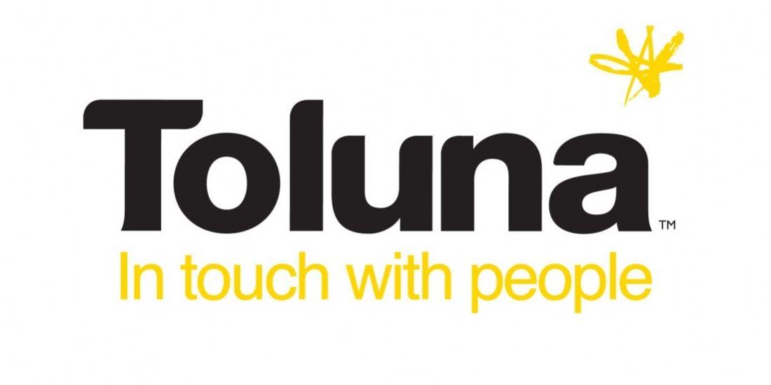Toluna ajoute les enquêtes DIY en temps réel à sa plateforme