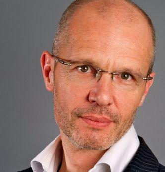 """Vincent Vantilcke, le smart marketer de <span class=""""highlight"""">Huawei</span> France"""