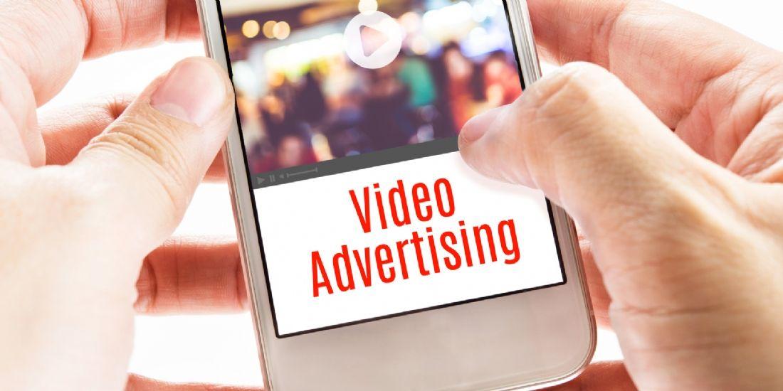La pub freine le développement de la vidéo en ligne