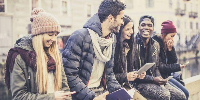 Millennials: sortir des idées reçues pour mieux répondre à leurs attentes
