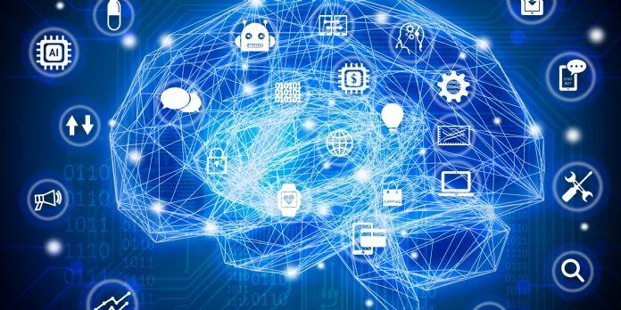 Meltwater acquiert la plateforme de machine learning Cosmify