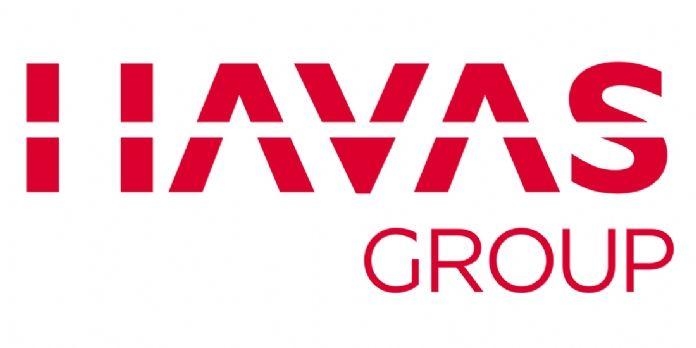 Le groupe Havas acquiert l'agence Blink