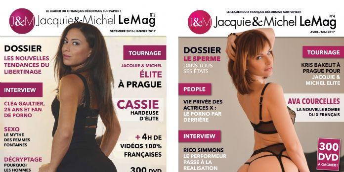 Jacquie et michel com www sam.leonardjoel.com.au