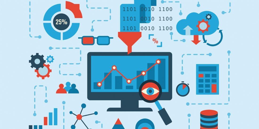 Converteo et ContentSquare s'allient pour stimuler le ROI des sites d'e-commerce