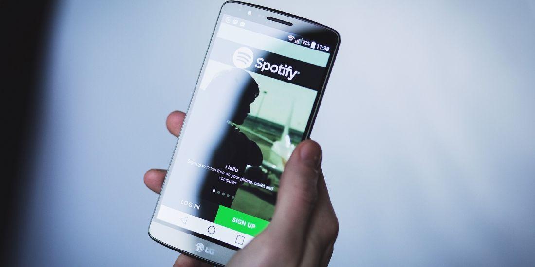 Adobe intègre Spotify à sa plateforme d'achat publicitaire
