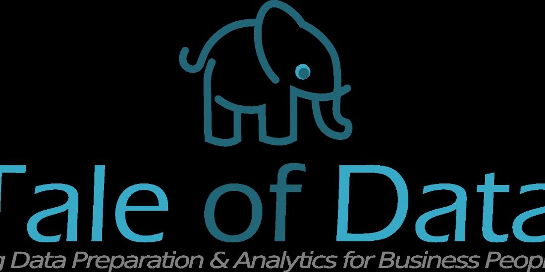 Rapprochement stratégique entre Nextedia et Tale of Data