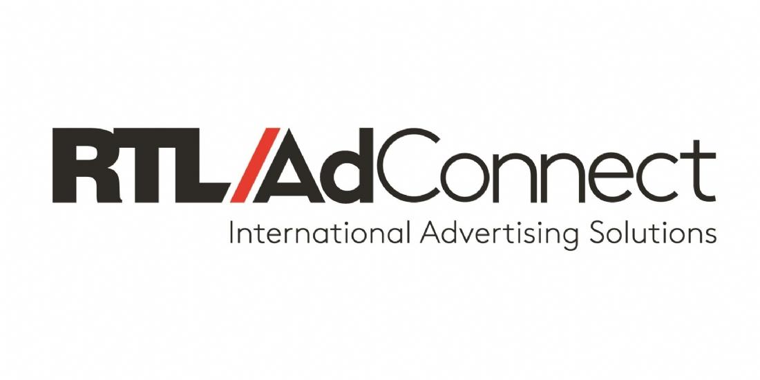 RTL AdConnect centralise l'accès au portefeuille digital de RTL Group