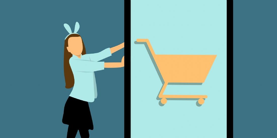 Auchan intègre l'offre 'Data Shopper' de Temelio